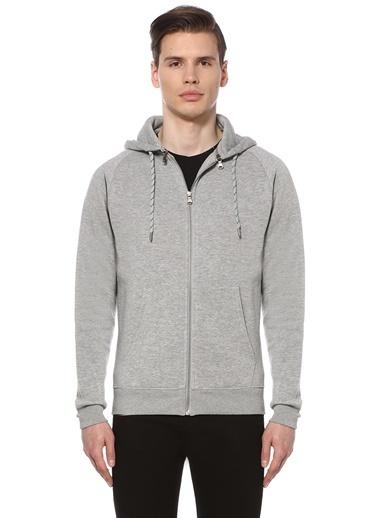 Sweatshirt-Academia